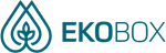 Ekobox