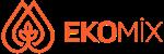 Ekomix