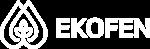 EKOBX2
